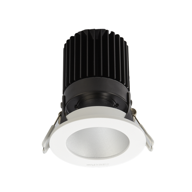 S401 Dimmable LED Spotlight